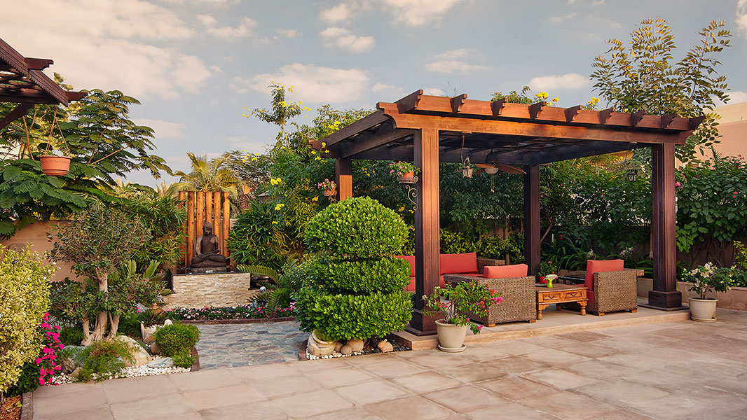 Landscaping-Gallery-21 copy