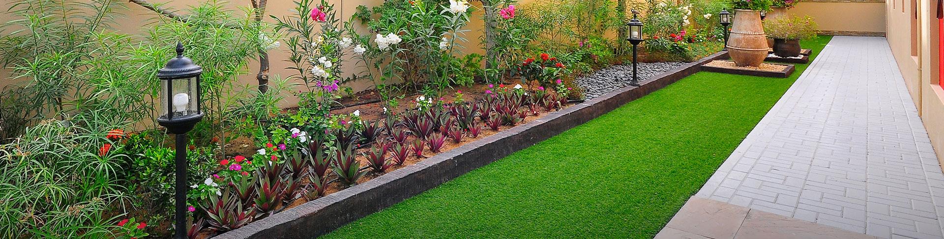 LandscapingMain-GardenDesign