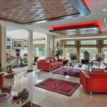 Ceiling Design | 12 Ways You Can Increase Your Home's Value