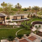 Water Fountains Dubai: 80+ Ideas To Revitalize Your Garden