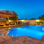 Pool Design Dubai: 9 Great Reasons To Have A Pool In Your Villa