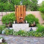 Creating Your Personal Zen Garden