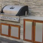 Tips for Designing an Outdoor Kitchens that Really Cooks