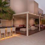 Pergola Design Tips for Your Outdoor Retreat