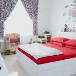 Smart Interior Design Ideas for Small Spaces
