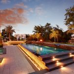 How to Enhance Your Landscape with Water Features