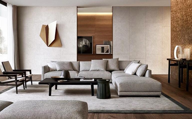 b_BRISTOL-Sectional-sofa-Poliform-115297-rele2201885 copy