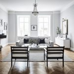 7 Tips to Create the Illusion of Expansive Space