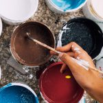 Tips for Painting Your Interior