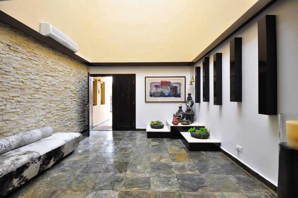 home remodeling start from the ground up with your flooring milestone. Black Bedroom Furniture Sets. Home Design Ideas