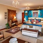 Interior Designers in Dubai: Tips to Create Space and Flow