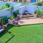 Landscape Design and Garden Design: What's the Difference?