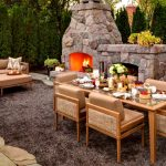 Tips for Creating the Ultimate Backyard for Entertaining