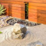 Creating a Japanese Garden – Bringing the Orient to the Desert