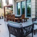 Complete Landscape Renovation: Tips to Enhance Your Backyard