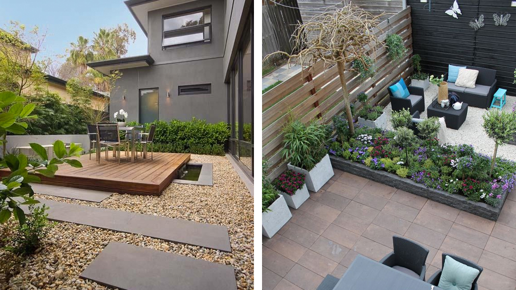 Whether you have a backyard you want to redesign or you need help with your landscape design from the ground up, the experts at Milestone are ready to help. Here are a few tips to get you started on the path to inspiration for your upcoming landscape design.