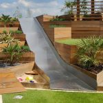 Landscape Design – Tips to Create Your Dream Backyard