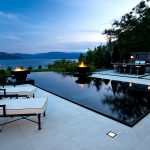 Pool Design Ideas – Amazing Pools Guaranteed to Make a Splash!
