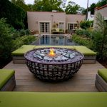 Mediterranean Landscape Design – Ideas to Make a Lasting Impression