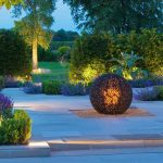 Landscape Lighting – Tips to Light Up Your Garden to Increase the Value of Your Property