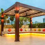 Pergola Design Ideas to Maximize Your Outdoor Landscape Design