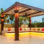 Pergola Design Ideas to Maximize Your Outdoor Landscape Design