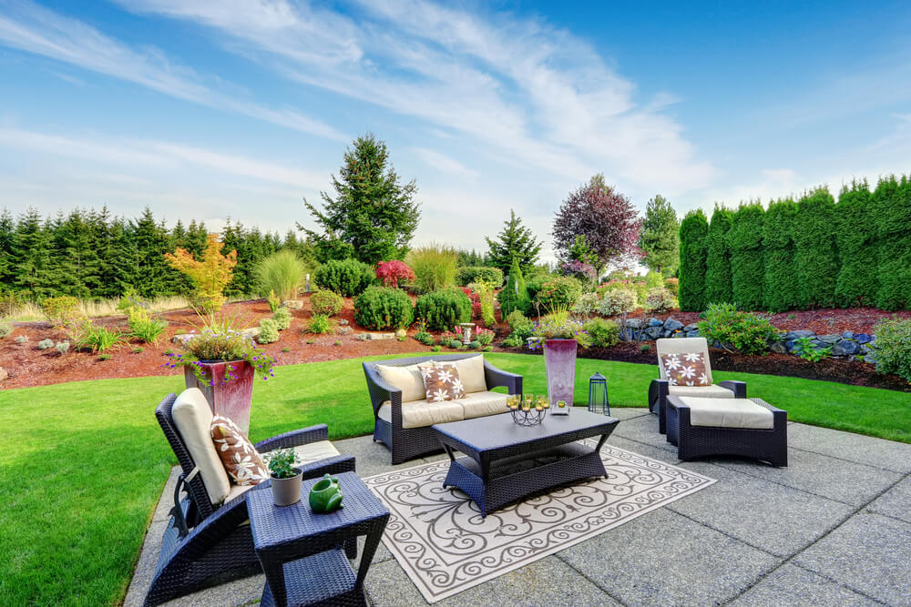 3 Great Tips for Transforming Your Home's Landscape