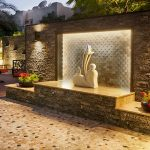 How to Increase the Value of Your Home with Exterior Lighting