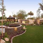 How to Increase the Value of Your Home with Landscape Design