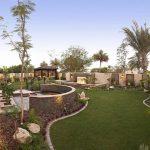 Landscape Design Planning Checklist
